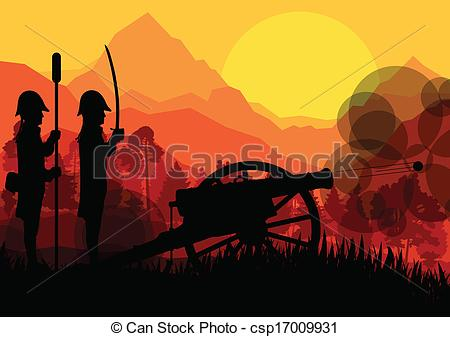 Battlefield clipart clipart freeuse stock Battlefield Clipart | Clipart Panda - Free Clipart Images clipart freeuse stock