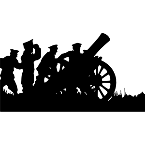Battlefield clipart graphic library stock Clipart battlefield - ClipartFest graphic library stock