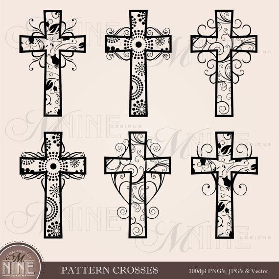 Battlefield cross clipart clip freeuse stock 17 Best ideas about Cross Clipart on Pinterest | Vinyl designs ... clip freeuse stock