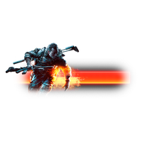 Battlefield hardline clipart image black and white library Download Battlefield Hardline Free PNG photo images and clipart ... image black and white library