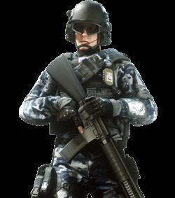 Battlefield hardline clipart vector royalty free stock Battlefield Hardline PNG Transparent Images | Free Download Clip ... vector royalty free stock