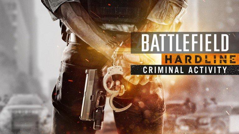 Battlefield hardline clipart graphic royalty free stock Battlefield hardline clipart - ClipartFest graphic royalty free stock