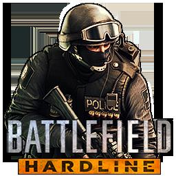 Battlefield hardline clipart clip transparent Battlefield Hardline PNG Transparent Images | Free Download Clip ... clip transparent