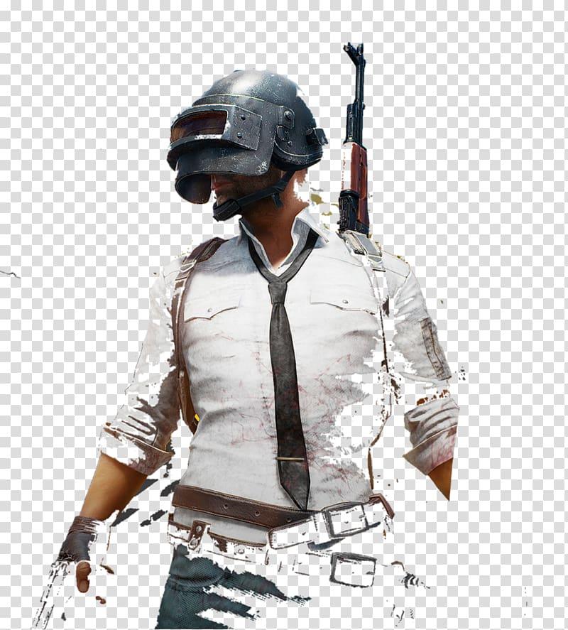 Battlegrounds clipart graphic download PUBG , PlayerUnknown\\\'s Battlegrounds Fortnite Battle Royale PUBG ... graphic download