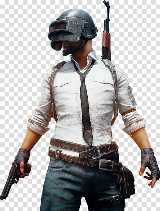 Battlegrounds clipart image freeuse library PUBG game application, PlayerUnknown\\\'s Battlegrounds Video game ... image freeuse library