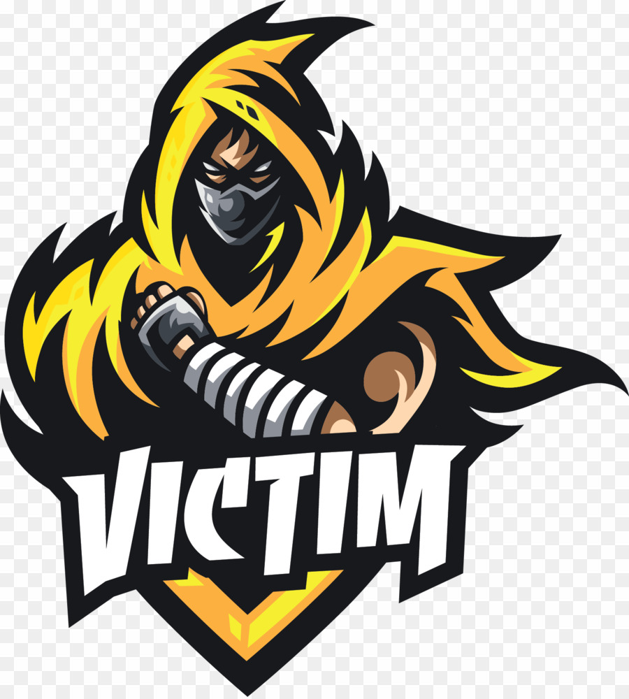 Battlegrounds clipart picture library stock Victim Esports PNG Mobile Legends: Bang Bang Playerunknown\'s ... picture library stock