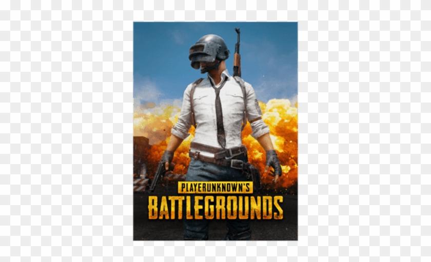Battlegrounds clipart clipart free download Clipart Buy Playerunknown S Battlegrounds Steam Pc - Playerunknown\'s ... clipart free download