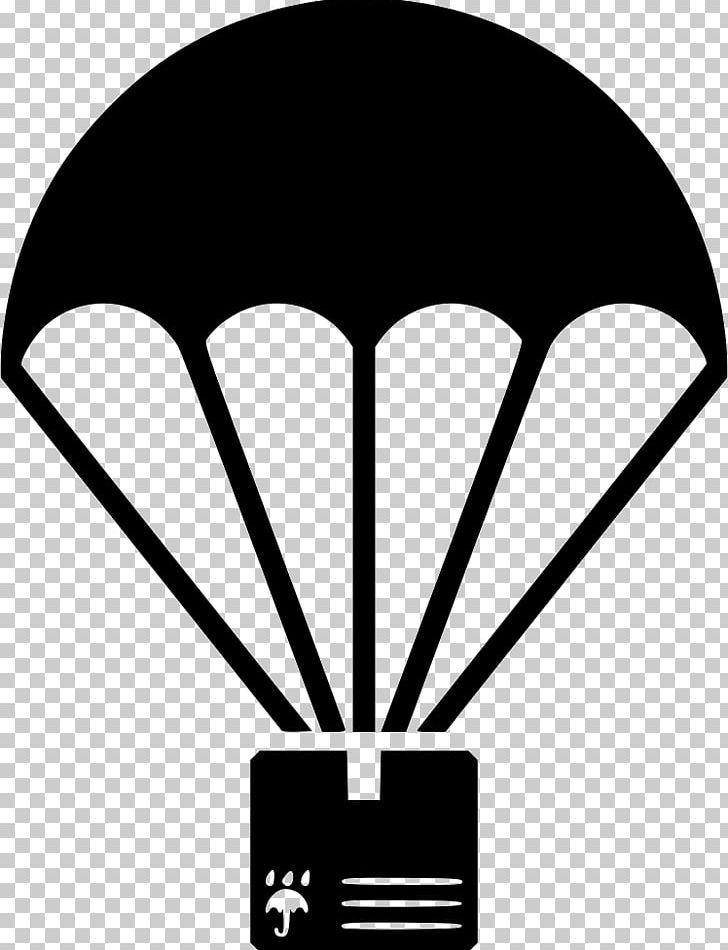 Battlegrounds clipart picture transparent download PlayerUnknown\'s Battlegrounds Airdrop Military Army Parachute PNG ... picture transparent download