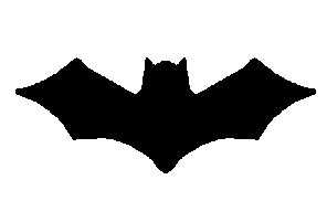 Batwing clipart royalty free Batwing clipart - Clip Art Library royalty free