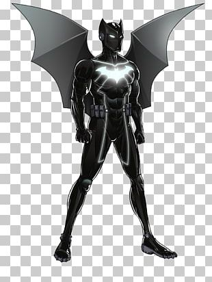 Batwing clipart image stock Batwing PNG Images, Batwing Clipart Free Download image stock