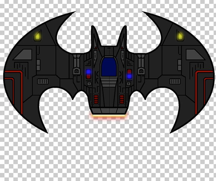 Batwing clipart svg royalty free stock Fan Art Batwing Batman PNG, Clipart, Art, Artist, Batman, Batwing ... svg royalty free stock