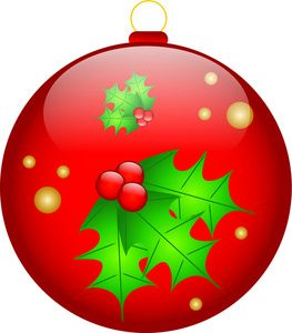 Bauble clipart image black and white library christmas bauble clipart ; christmas-pictures-clip-art-RTA7qAkTL ... image black and white library