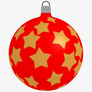 Bauble images clipart vector library library Decorations Clipart Bauble - Christmas Bauble Clip Art #260396 ... vector library library