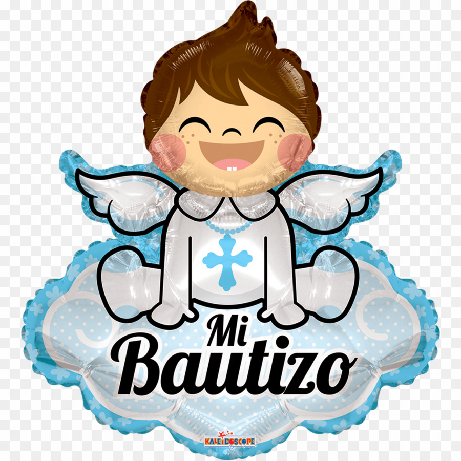 Mi Bautizo Niño PNG Baptism Child Clipart download - 1000 * 1000 ... graphic freeuse library