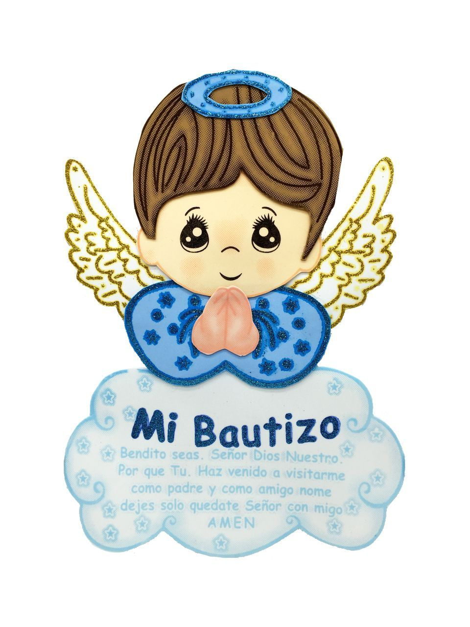 Bautizo clipart png download Mi bautizo clipart 1 » Clipart Portal png download