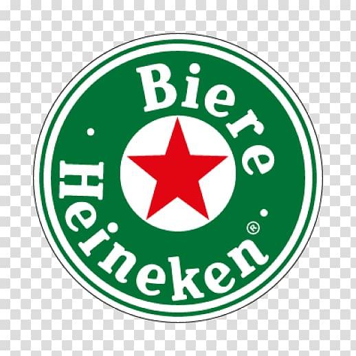 Bavaria logo clipart picture stock Beer Heineken International Grolsch Brewery Bavaria Brewery ... picture stock