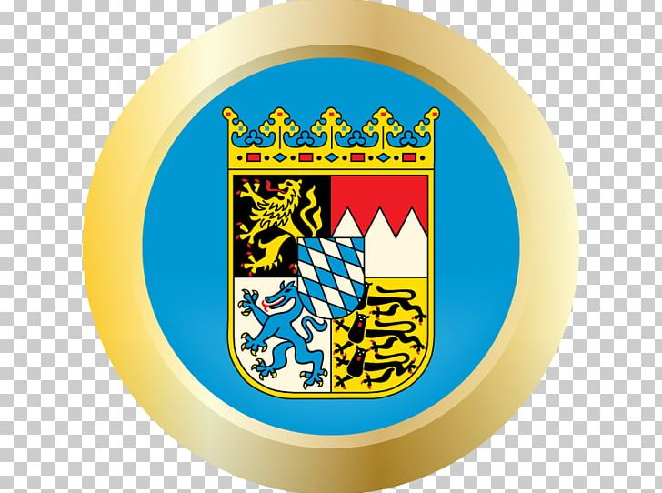 Bavaria logo clipart banner library library FC Bayern Munich Flag Of Bavaria Fahne States Of Germany PNG ... banner library library