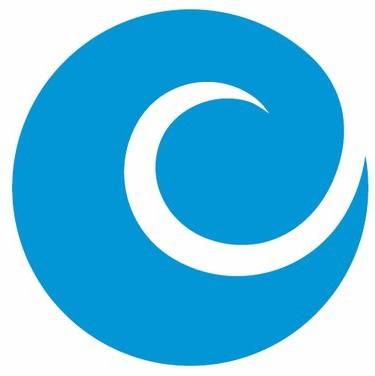 Bay beacon niceville logo clipart jpg transparent library Job postings | Outreach Worker - Hep C Support Program | Guelph ... jpg transparent library