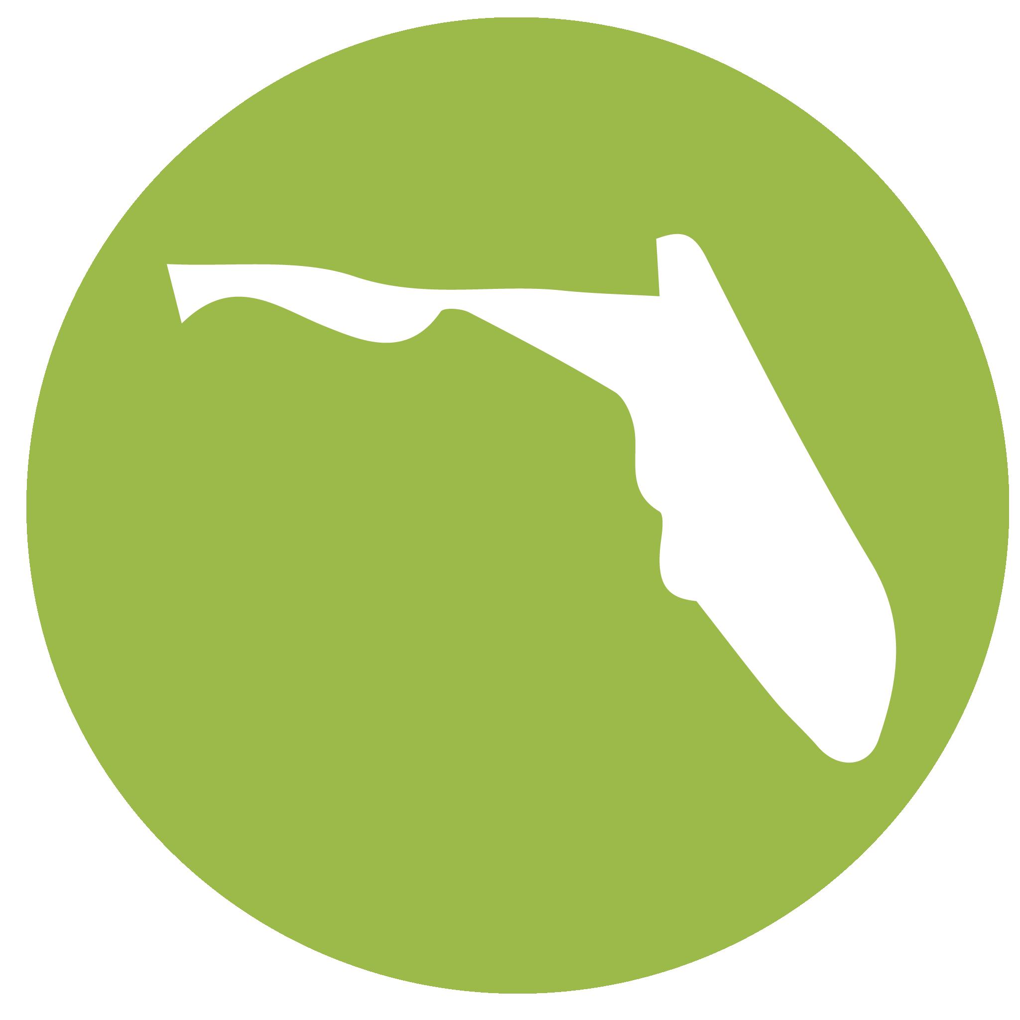 Bay beacon niceville logo clipart vector download Edudata Portal vector download