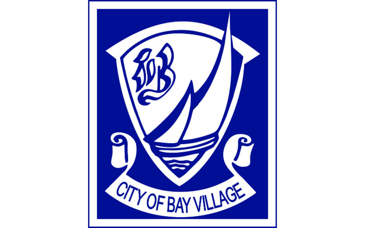 Bay village rockets clipart freeuse stock City of Bay Village June Events - The Villager Newspaper Online freeuse stock