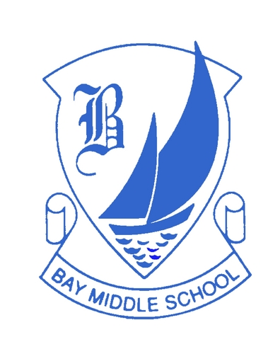 Bay village rockets clipart png library library Bay Middle School (@BayMiddleSchool) | Twitter png library library