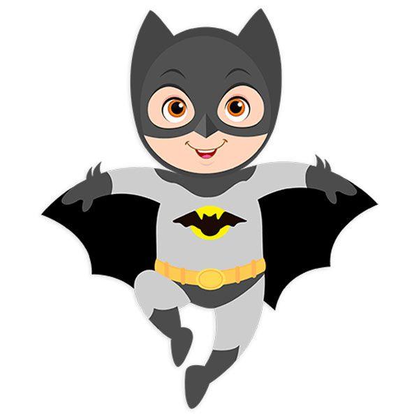 Baybay kids clipart svg transparent library Resultado de imagen para batman caricatura bebe | Gotham | Batman ... svg transparent library