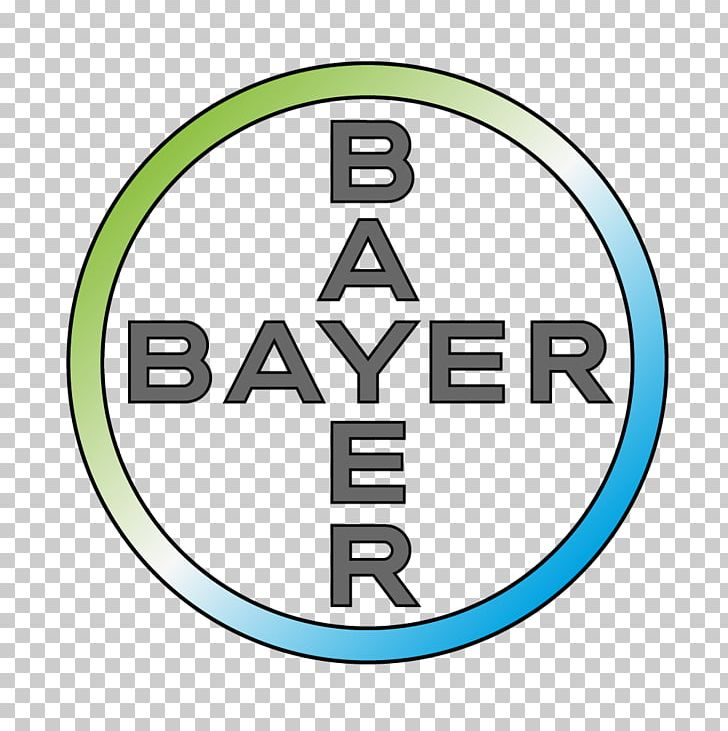 Bayer crop science logo clipart