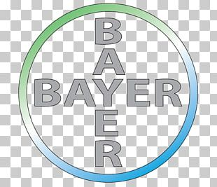 Bayer crop science logo clipart clip art royalty free stock Bayer Cropscience PNG Images, Bayer Cropscience Clipart Free Download clip art royalty free stock