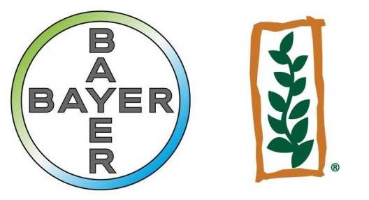 Bayer crop science logo clipart banner library stock Actualité Bayer CropScience, avis, prix pour bien acheter les ... banner library stock