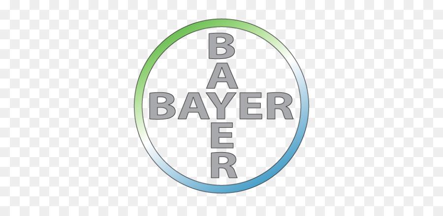 Bayer crop science logo clipart clip transparent download Circle Logo png download - 768*432 - Free Transparent Bayer png ... clip transparent download