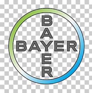 Bayer crop science logo clipart clip art library 46 Bayer CropScience PNG cliparts for free download | UIHere clip art library