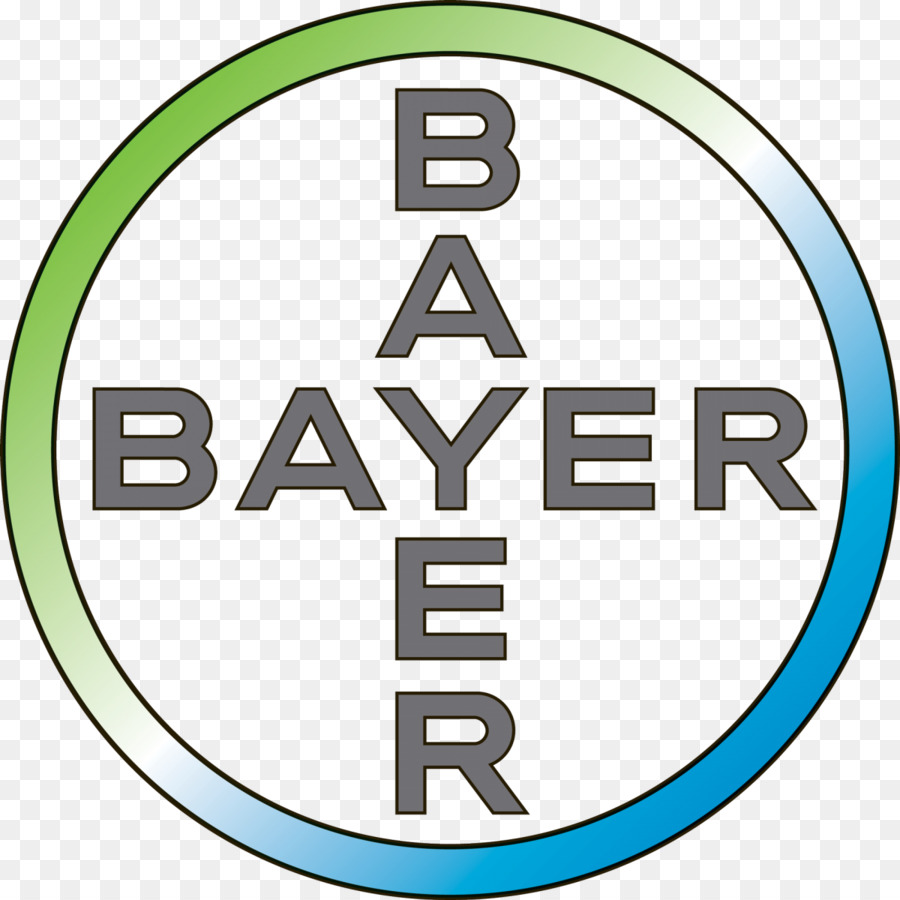 Bayer crop science logo clipart picture free library Green Circle picture free library