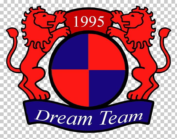 Dfb Pokal Mönchengladbach