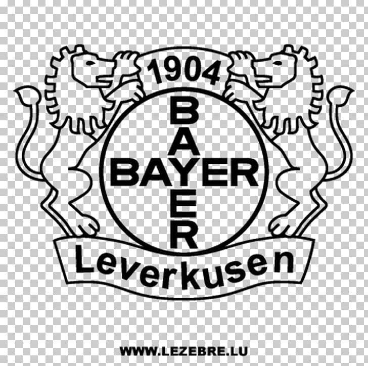 Bayer leverkusen logo clipart graphic royalty free library Bayer 04 Leverkusen Logo Brand Font PNG, Clipart, Area, Bayer, Bayer ... graphic royalty free library