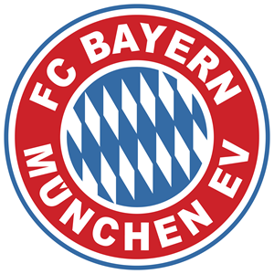 Bayern m nchen logo clipart png free library Bayern Munich Logo Vector (.SVG) Free Download png free library