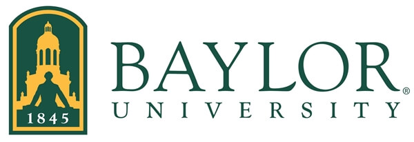 Baylor clipart picture download Baylor University Gifts Travel Bags & Accessories | Jon Hart picture download