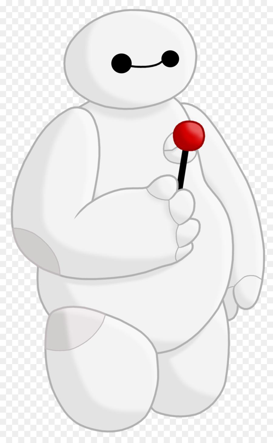 Baymax hiro fist bump clipart jpg royalty free Baymax Hiro Hamada Tadashi Hamada Drawing Big Hero 6 - bump jpg royalty free