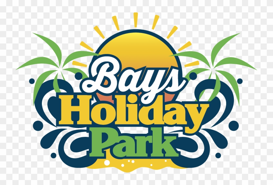 Bays clipart jpg library library Bays Holiday Park Clipart (#2503572) - PinClipart jpg library library