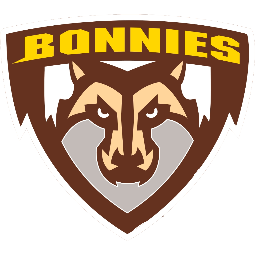 Bb cross basketball logo clipart clip freeuse St. Bonaventure Bonnies men's Basketball- 2018 Schedule, Stats, Team ... clip freeuse