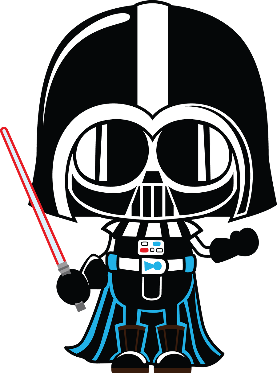 Star wars helmet clipart graphic free stock Star Wars - Minus … | quilting… graphic free stock