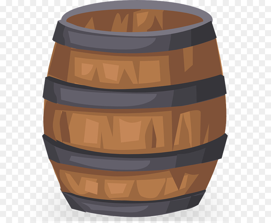 Bbarrel clipart png free download bourbon barrel clipart Barrel Bourbon whiskey Clip art clipart ... png free download