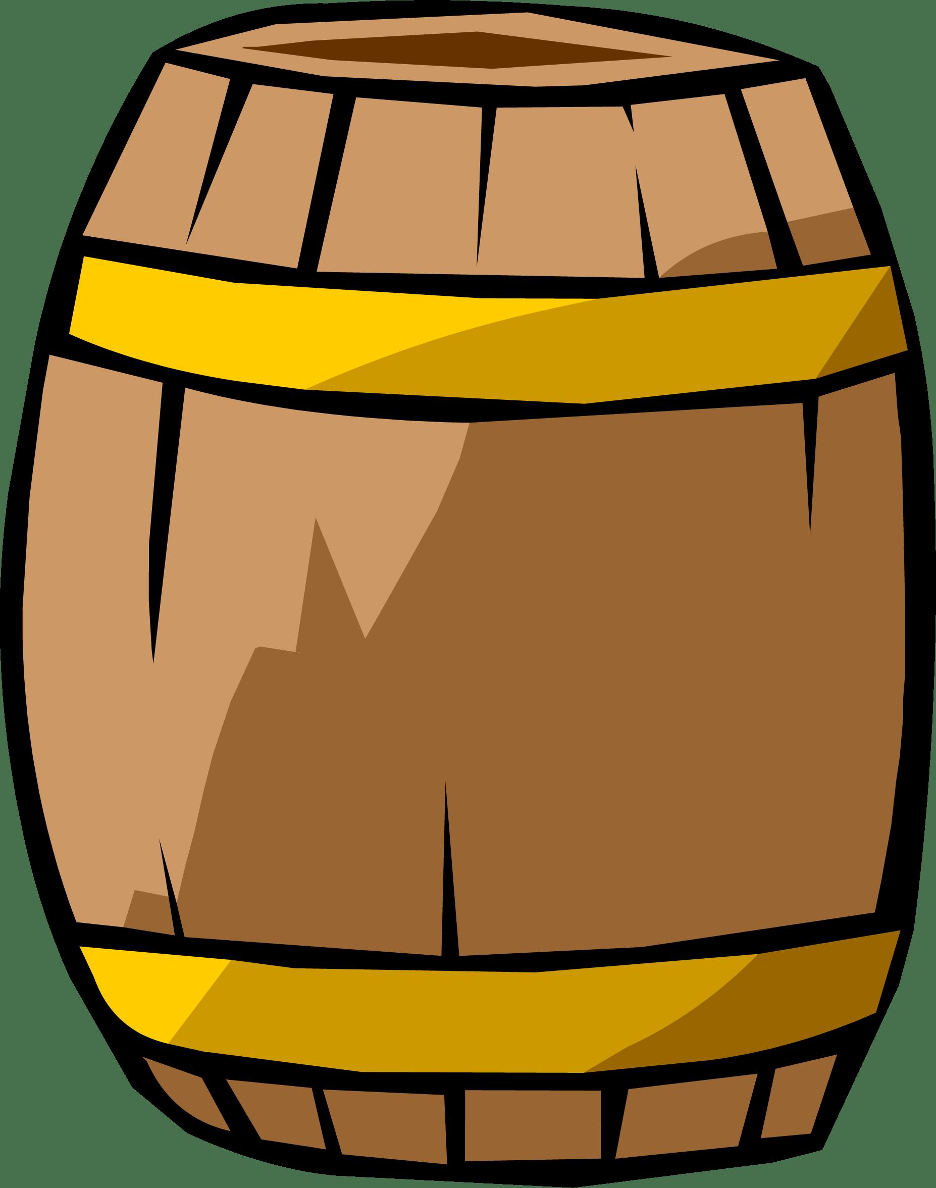 Bbarrel clipart jpg free download Barrel Clipart transparent PNG - StickPNG jpg free download