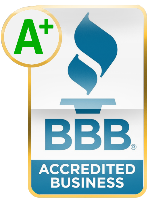 Bbb logo horizontal clipart clip art Bbb Logos clip art