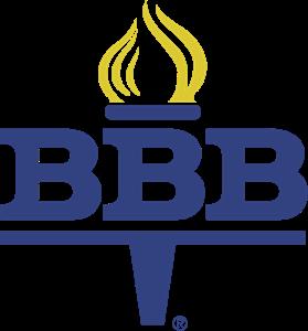 Bbb logo horizontal clipart vector free stock Bbb Logo Vectors Free Download vector free stock