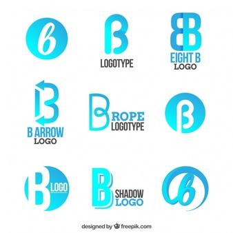 Bbb logo horizontal clipart banner royalty free B Logo Vectors, Photos and PSD files | Free Download banner royalty free