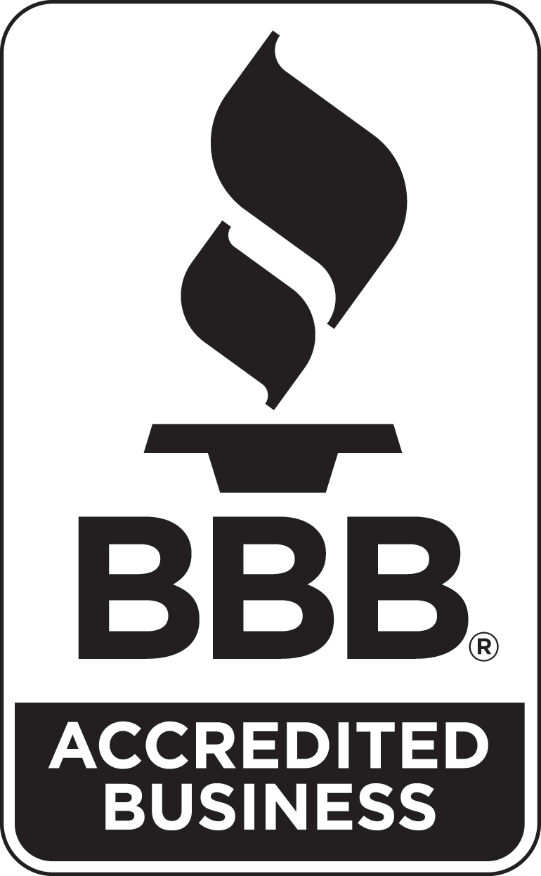 Bbb logo horizontal clipart banner library BBB Logos banner library