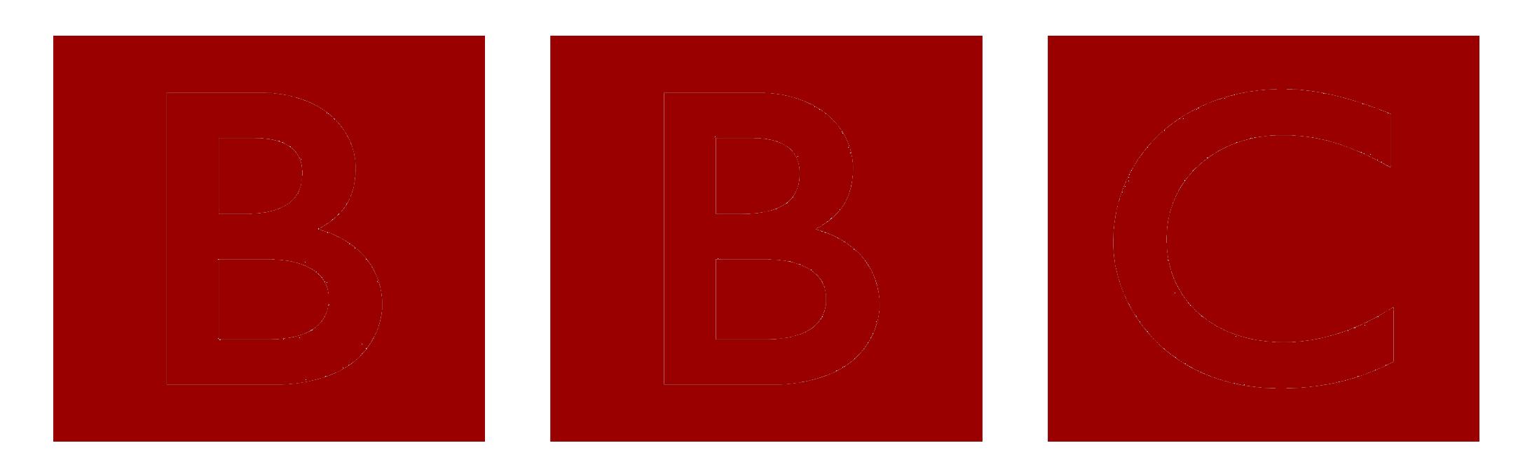 Bbc logo clipart clip art library library Download Option Logo Ltd Bbc Safety Pepsi 1St Clipart PNG Free ... clip art library library