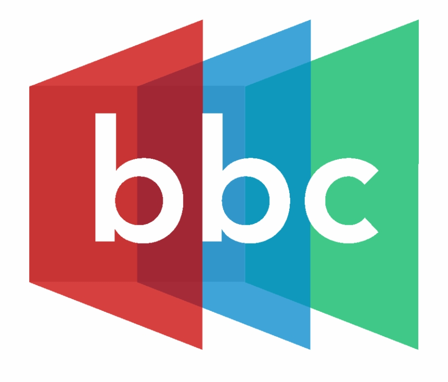 Bbc news clipart svg freeuse Bbc Logo Png - Bbc Logo New Style Free PNG Images & Clipart Download ... svg freeuse