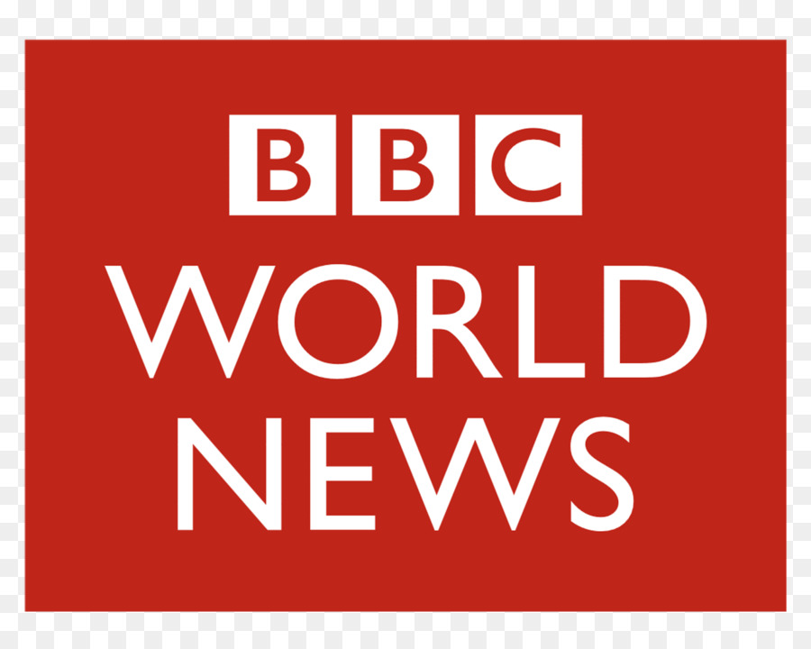 Bbc news clipart vector free download World Cartoon clipart - Television, News, Newspaper, transparent ... vector free download