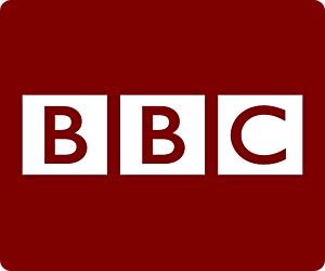 Bbc news clipart png transparent download BBC news, articles and information: png transparent download